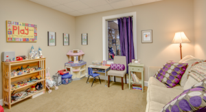 play-therapy-room-photo-1